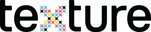 texture for logo 28 texture for logo 852x480 fabric texture apple logo