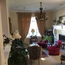 home design center laguna hills sophisticated living 48 photos furniture reupholstery 23552