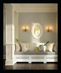 home design store in ta fl beautiful foyers picture beautiful gray entryway home design store