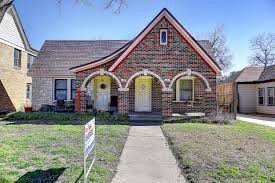 6124 and 6126 victor streeet dallas texas 75214 dfwcityhomes