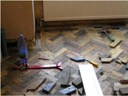7 easy steps to repair restore your design parquet floor wood