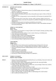 copy editor resume copy editor resume sles velvet