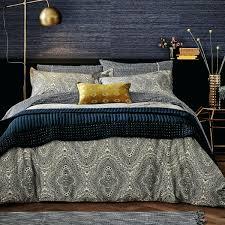 full size of grey patterned king size duvet cover ziba patterned print bedding duvet cover black