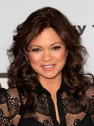 how to get valerie bertinelli current hairstyle valerie bertinelli photos photos tv land s hot in cleveland and