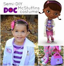 doc mcstuffins sweater the doc is in semi diy doc mcstuffins costume pretty real