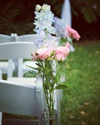 wedding flowers brisbane 399 best brisbane wedding decorators portfolio images on
