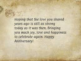 marriage celebration quotes 50th happy wedding marriage anniversary quotes