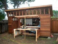 Backyard Office Kit by Www Icreatables Com Great Shed Plans For Sale Many Many Models