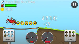 motocross racing games download hill climb racing u2013 games for android u2013 free download hill climb
