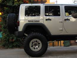 matching body color paint on hardtops jkowners com jeep