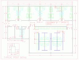 100 floor plan drawings charming house design scheme