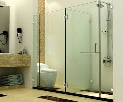 How To Fix Shower Door Glass Cls Are Used To Fix The Glass Panels To Wall Or Glass To