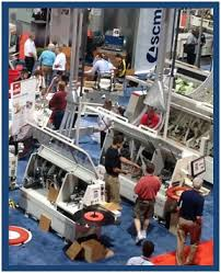 Woodworking Machinery Show Atlanta by 12 Best Woodworking Tools Images On Pinterest Woodworking Tools
