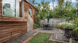 10 68a woodlands crescent browns bay harcourts cliff lemkus