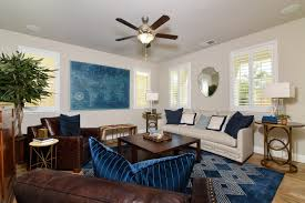 Empire Home Design Inc by Elliott Homes Veranda At Empire Ranch New Homes For Sale In