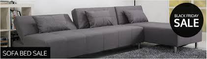Sofa Black Friday Deals by Sofa Sleeper Black Friday Perplexcitysentinel Com