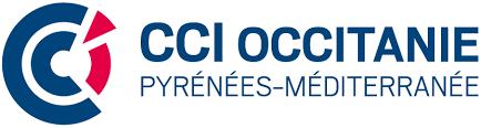 chambre commerce et industrie cci occitanie pyrénées méditerranée een méditerranée