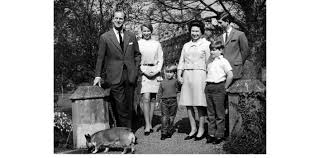 gardeners u0027 question time at frogmore house the royal family
