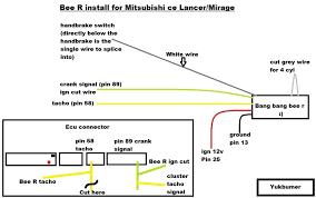 bee r wiring diagram classic car wiring diagrams u2022 wiring diagrams