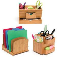Desk Storage Containers 35 Best Desktop Organizers Images On Pinterest Organizers Craft