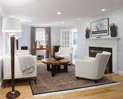 livingroom boston a newton renovation chrisicos interiors boston u0026 new york