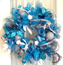 deco mesh wreath tutorial 85 with deco mesh wreath tutorial home