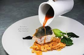 fr3 recette cuisine cuisine fresh recettes de cuisine fr3 hd wallpaper photos recette