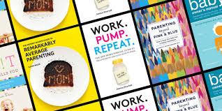 13 best self help books for women in 2017 self improvement books