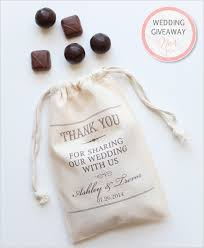 wedding giveaways wedding giveaway wedding giveaways favor bags and giveaway