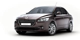 peugeot malta location de voiture au maroc europcar maroc