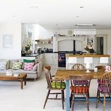 Kitchen Diner Design Ideas 10 Diy Kitchen Timeless Design Ideas 7 Open Plan Living Open