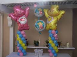 84 best madelyn u0027s 1st bday party images on pinterest care bears