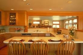 country kitchen designs with islands u shaped country kitchen ideas with island design ideas for a u