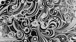 full hd 1080p textures wallpapers desktop backgrounds hd