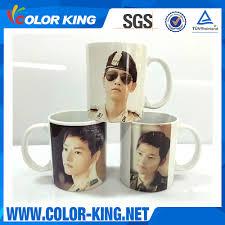 wholesale logo ceramic mug online buy best logo ceramic mug from