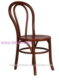 Vintage Wooden Chair Tolix Marais Chair Dining Chair Bar Chair Types Of Antique