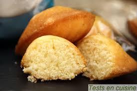 cuisiner sans sucre gayelord hauser les biscuits sans sucres ajoutés