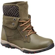 columbia womens boots sale columbia sportswear outlet camarillo columbia cityside fold