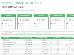 general ledger template microsoft excel templates
