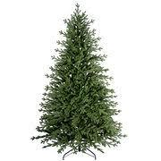 ceramic tree wholesale ceramic tree