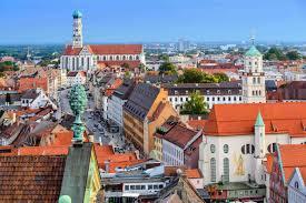 Haus Verkaufen Haus Verkaufen In Augsburg 123makler De