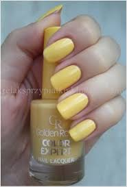 golden rose color expert nr 44 swatche pinterest