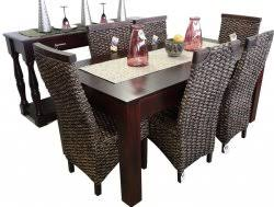 Home Studio Dining Room Furniture - Dining room suite
