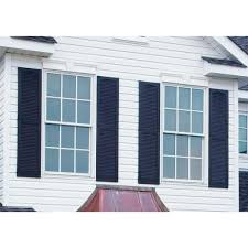 interior wood shutters home depot exterior wood shutters home depot southern shutter company