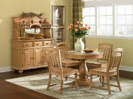 Broyhill Dining Room Sets Decorating Broyhill Furniture Parkers Furniture Greenwood Sc