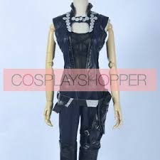 Gamora Costume Guardians Of The Galaxy Gamora Cosplay Costume For Sale Cosplay