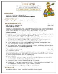 Daycare Teacher Resume Uxhandy Com by Daycare Resume Examples Resume Example And Free Resume Maker
