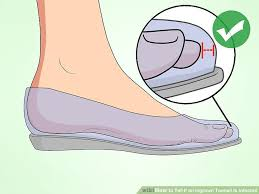 the 3 best ways to tell if an ingrown toenail is infected