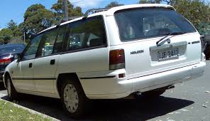 100 reviews holden vs commodore specs on margojoyo com