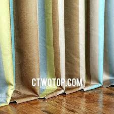 Green And Brown Curtains Green Shower Curtain Green Curtains Green Shower